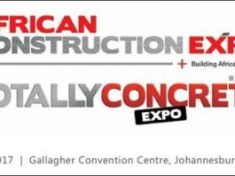Small contractors to play a big role in the construction sector