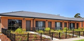 Rwanda Housing Authority moves to attract investors in housing sector