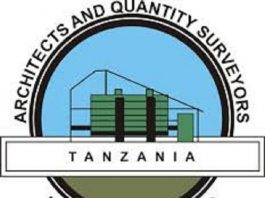 Registering with Architects and Quantity Surveyors Registration Board in Tanzania