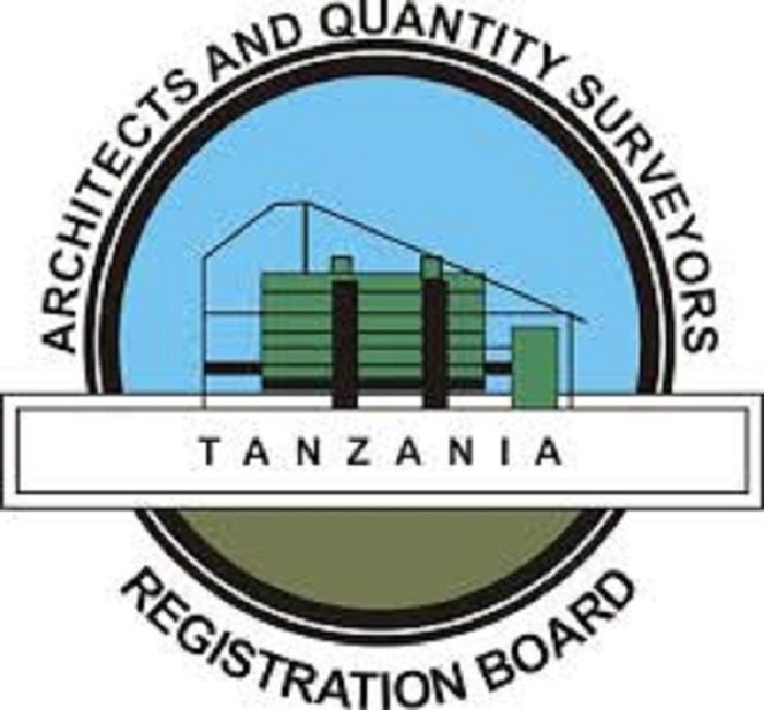 Opportunities at Architects and Quantity Surveyors Registration Board(AQRB)