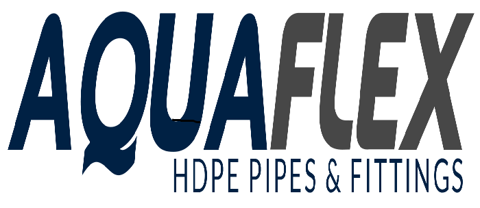 Danco Capital Limited: A Leading African HDPE Pipe Systems Producer