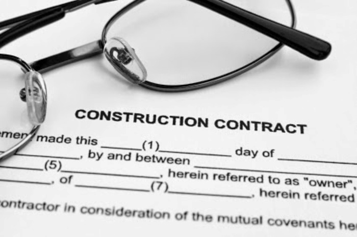 10 tips on how to negotiate a construction contract thecheapjerseys Choice Image