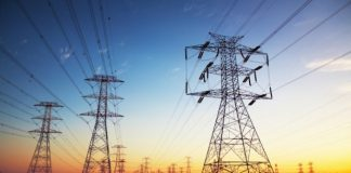 ADEME, Bollore Group partner to boost electrification roll-out in Guinea