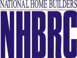 How to register as a member of the National Home Builders Registration Council in South Africa