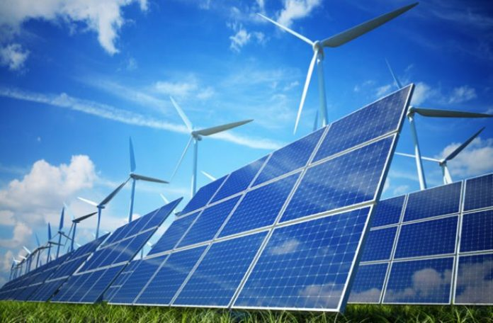 Tanzania announces new energy platform to boost sector development
