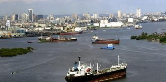 Nigeria urged to speed up seaport rehabilitation plans
