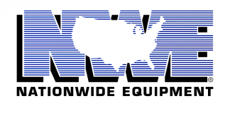 Nationwide Group International to invest $200m in Agro-Equipment Leasing Initiative