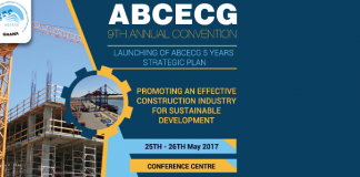 ABCECG to launch its five-year strategic plan at the annual AGM