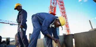 ACMK seeks bill to help end malpractices in the construction industry in Kenya