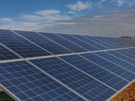 Ghana moves to embrace renewable energy license