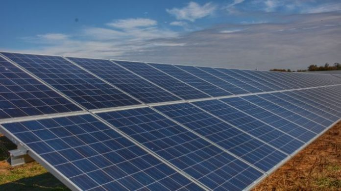 Mali to begin construction of Segou solar photovoltaic power plant