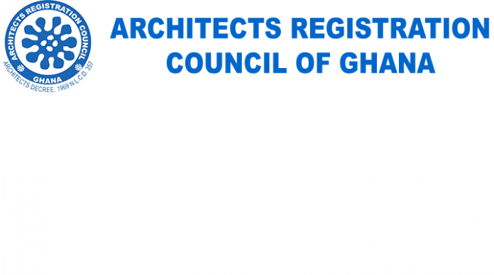 Registering with the Ghana Consulting Engineers Association