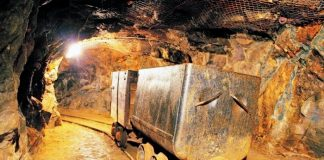 Ghana Institution of Engineers to help in tackling illegal mining