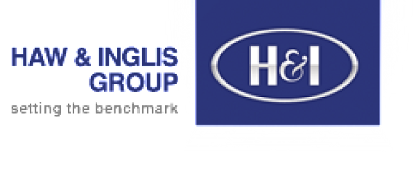 Haw Amp Inglis Selects Parity And Sage To Consolidate And