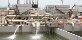 Advantages of Waste Water Treatment Solutions to Communities