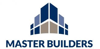 Master Builders South Africa invites interested parties to The 2017 Congress