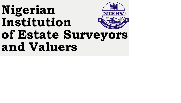 How to join Nigerian Estate Surveyors and Valuers (NIESV)