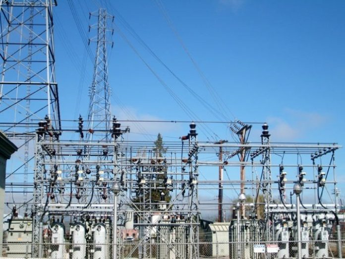 Manufactures Association of Nigeria signs deal on power generation