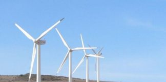 South Africa's clean energy future unpacked