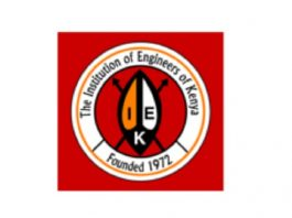 IEK to hold the 24th International Conference