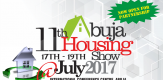 World Bank to participate in this year's Abuja Housing Show