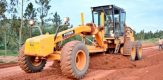 World Bank approves US$ 200m for Zambia's rural roads upgrade