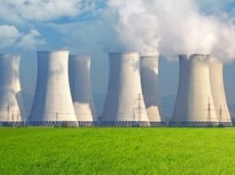 Zambia plans nuclear energy to tame power deficit