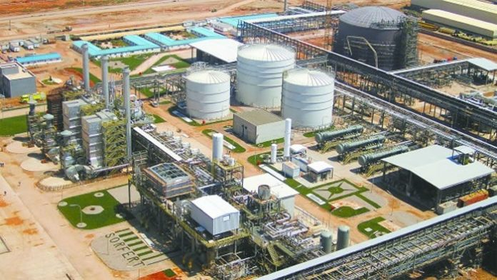 Mea Ltd secures US$ 10m to establish a new fertilizer plant