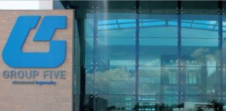Group five lays off employees in a bid to revamp the firm