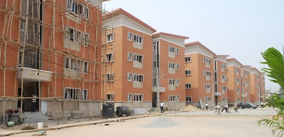 Abuja Housing Show to focus on Africa's housing challenge