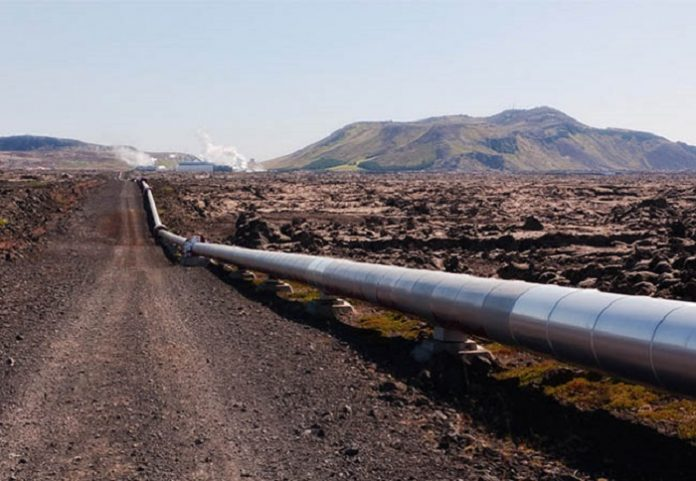 Uganda, Tanzania sign deal for construction of US$ 4bn crude export pipeline