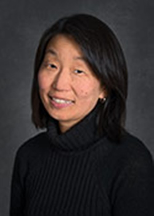 Julie Chao is a science writer with the U.S. Department of Energy's Lawrence Berkeley National Laboratory.