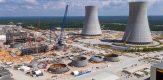 South Africa plans legal battle to revive nuclear deal