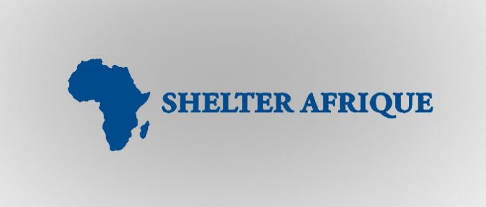 Shelter Afrique to Host Annual General Meeting in Zimbabwe