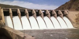 Planned mega projects in Tanzania to end water woes