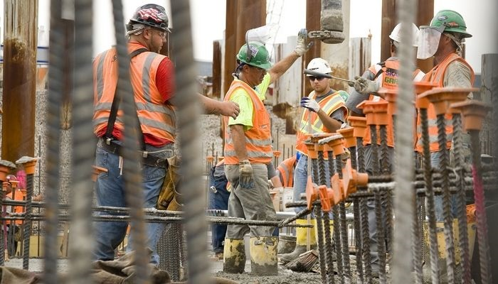5 Ways To Motivate Your Construction Workers
