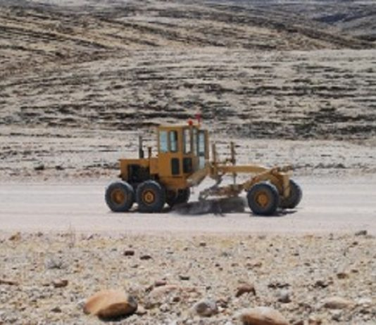 Capital Projects to invest US$780m