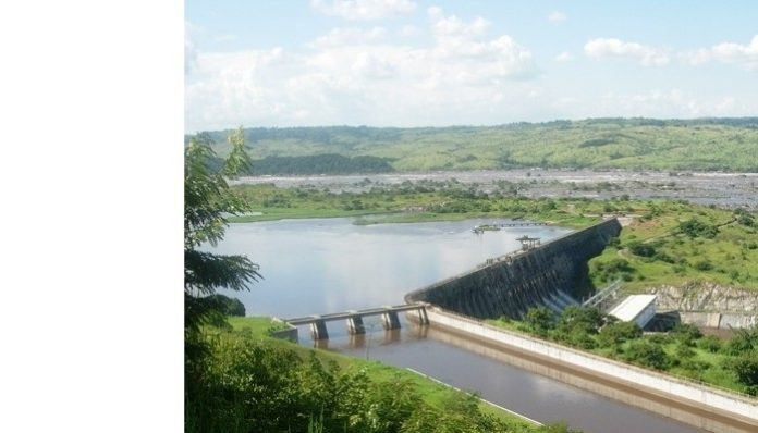Chinese funded Ethio-Djibouti water project to be inaugurated