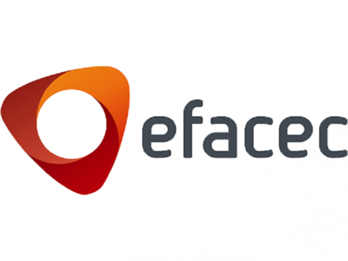Efacec wins public tender to construct power stations in Guinea-Bissau