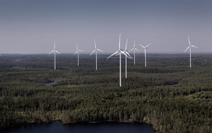 Eoltech Wins Repeat Contracts to Monitor 500 MW of Wind Projects