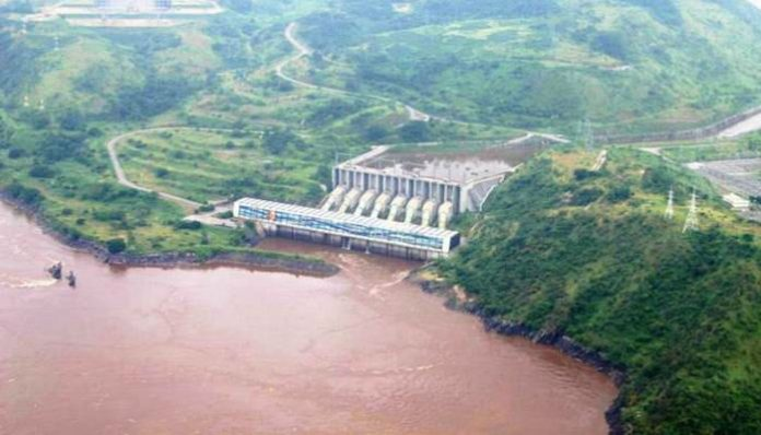 DRC seeks joint Chinese-Spanish offer to construct Inga 3 dam