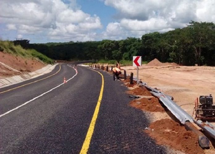 Mozambique seeks US$700m to construct road linking South Africa