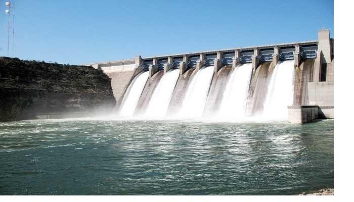 musanze hydropower plant in rwanda launched