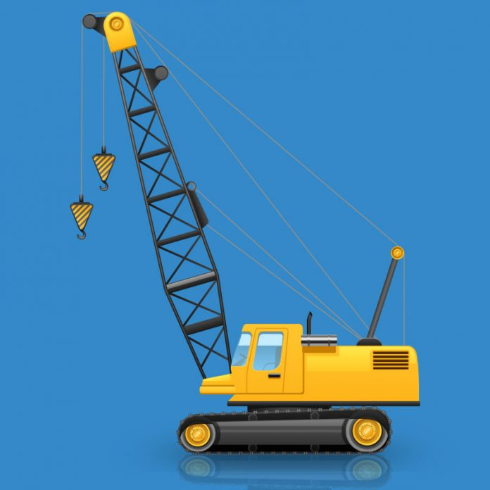 I want to boost my Plant hire, tool equipment business – but how