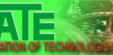 How to register with Nigeria Association of Technologists in Engineering