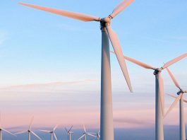 Access Power funds three renewable energy projects in Africa