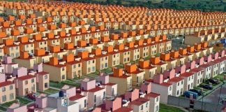 Housing problem in Nigeria gets World Bank intervention