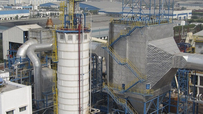 Thermax wins US$157m boiler contract in Nigeria