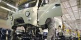 Russian truck manufacturer to construct assembly plant in Senegal
