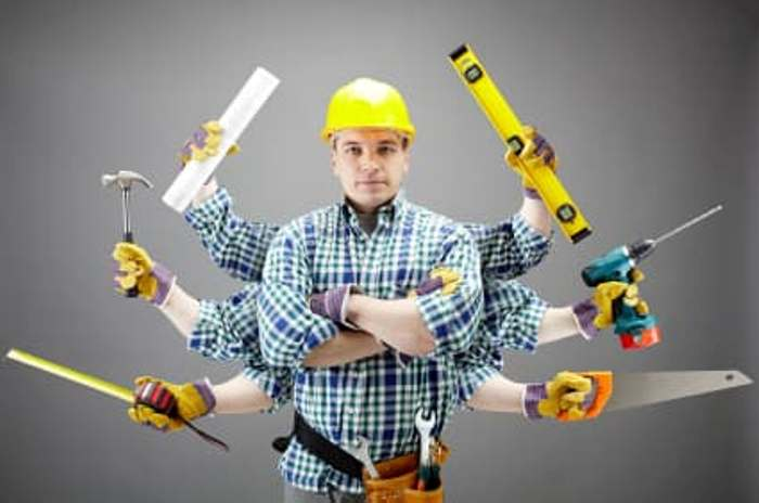5 Tips for choosing the best construction contractor